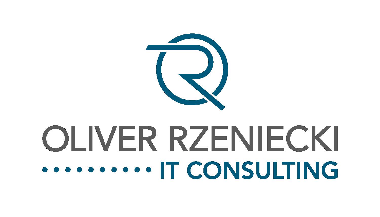 Oliver Rzeniecki IT Consulting, Griewenkamp 13, 31234 Edemissen