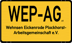 W.E.P. – Arbeitsgemeinschaft e.V.
